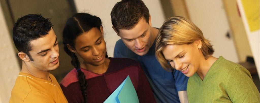 Lingio - Språkapp med kurser i yrkessvenska