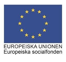 Europeiska Unionen
