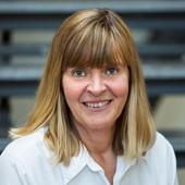 Karin Goddard - Ledamot