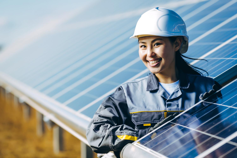 Läs mer om artikeln Webbinarium: Reskill och upskill – Hållbarhets- och trygghetsfrågor i fastighetsbranschen